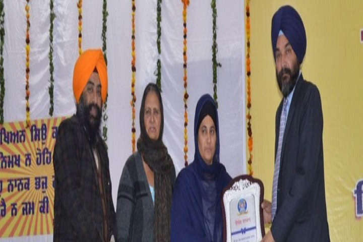 https://cache.careers360.mobi/media/colleges/social-media/media-gallery/16508/2020/2/26/Presentation of Sri Guru Teg Bahadur Khalsa College Anandpur Sahib_Events.jpg