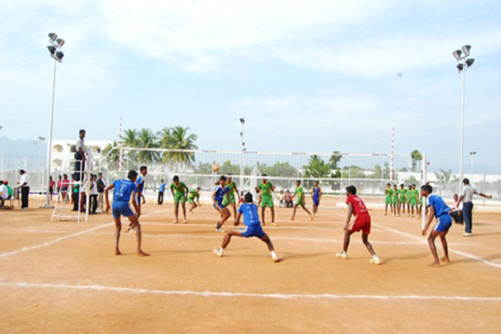 https://cache.careers360.mobi/media/colleges/social-media/media-gallery/16511/2019/1/19/Sports of Shri Jain College Kekri_Sports.jpg