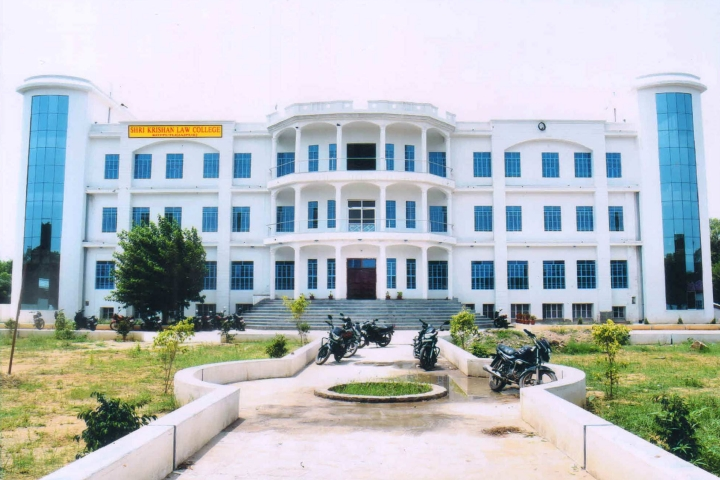 https://cache.careers360.mobi/media/colleges/social-media/media-gallery/16513/2018/11/29/College Adminitrative Building View of Shri Krishna Law College Jaipur_Campus View.jpg