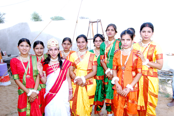 https://cache.careers360.mobi/media/colleges/social-media/media-gallery/16523/2016/10/1/Shri-Shyam-Mahila-College-Hanumangarh-(7).JPG