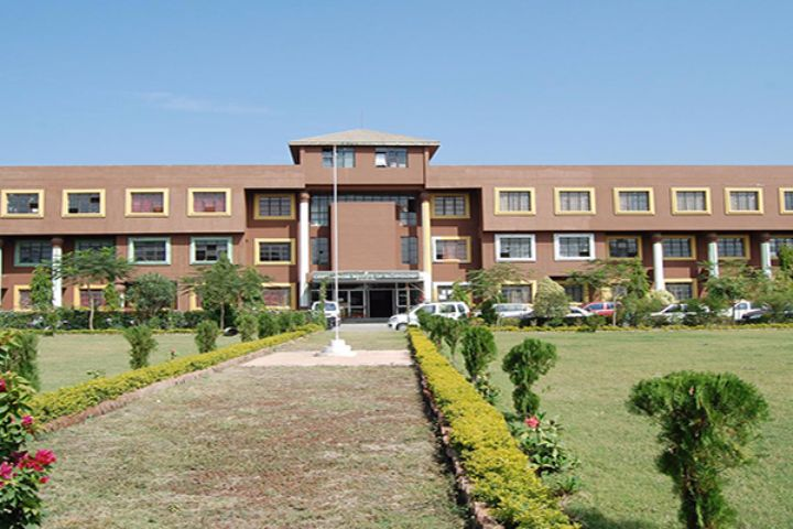 https://cache.careers360.mobi/media/colleges/social-media/media-gallery/1653/2019/7/5/Campus View of Dr APJ Abdul Kalam University Indore_Campus-View.jpg