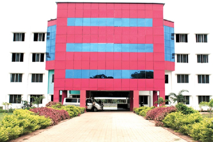 https://cache.careers360.mobi/media/colleges/social-media/media-gallery/16537/2018/12/11/College Building View of SIGA College of Management and Computer Science Villupuram_Campus-View.jpg