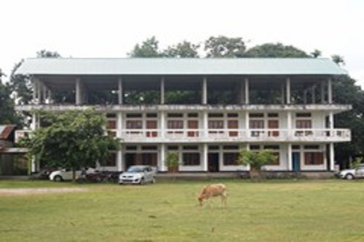 https://cache.careers360.mobi/media/colleges/social-media/media-gallery/16538/2018/10/22/campus view of Silapathar Town College Dhemaji_Campus-view.jpg