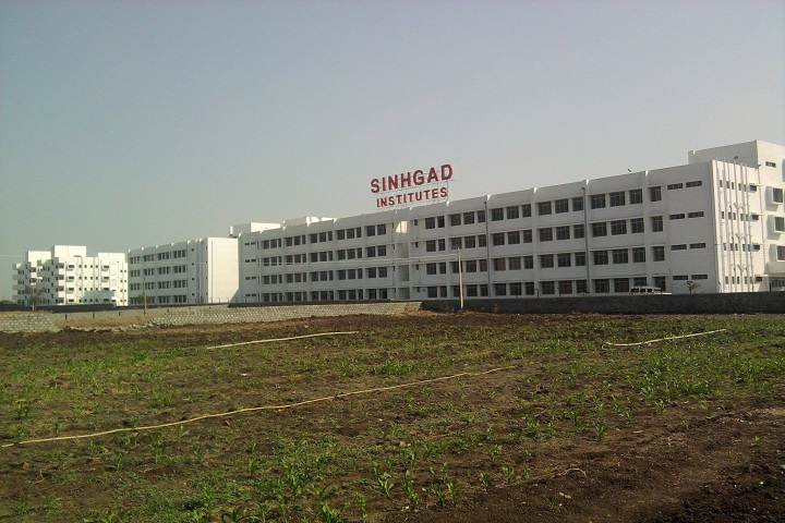 https://cache.careers360.mobi/media/colleges/social-media/media-gallery/16542/2018/12/12/Campus View of Sinhgad College of Science, Ambegaon_Campus-View.jpg