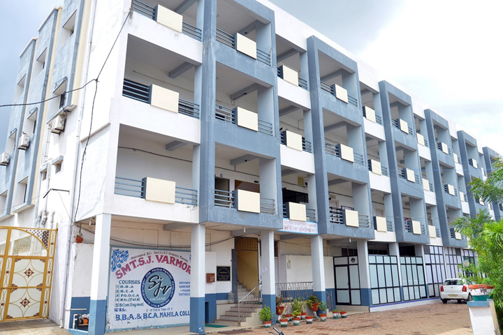 https://cache.careers360.mobi/media/colleges/social-media/media-gallery/16559/2019/5/17/College Building View of Smt SJ Varmora BBA and BCA Mahila College Surendranagar_Campus-View.jpg