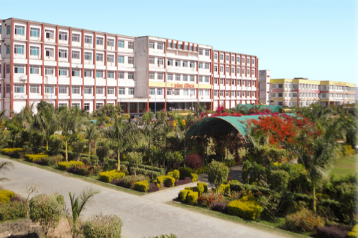 https://cache.careers360.mobi/media/colleges/social-media/media-gallery/1656/2019/7/17/University view of Malwanchal University Indore_Campus-view.png