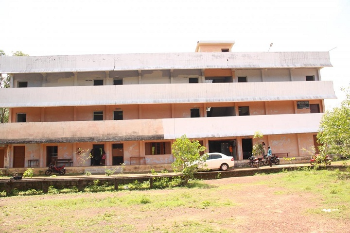 https://cache.careers360.mobi/media/colleges/social-media/media-gallery/16561/2020/2/29/Campus view1 of Sree Narayana College Chathanur_Campus-view.jpg