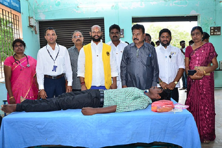 https://cache.careers360.mobi/media/colleges/social-media/media-gallery/16571/2019/2/28/Medical facilities of Sree Sevugan Annamalai College, Sivagangai_Medical-Facility.JPG