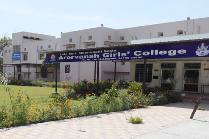 https://cache.careers360.mobi/media/colleges/social-media/media-gallery/16572/2018/10/8/Campus View of Meenakshi Setia Arorvansh Girls College Sri Ganganagar_Campus-View.png