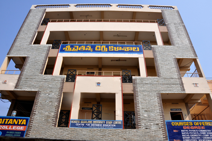 https://cache.careers360.mobi/media/colleges/social-media/media-gallery/16575/2018/10/27/Campus View of Sri Chaitanya Degree and PG College Vizianagaram_Campus-View.JPG