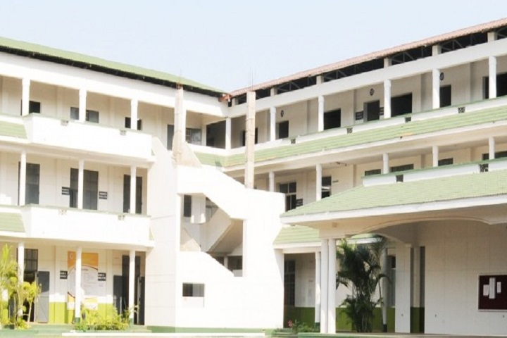 https://cache.careers360.mobi/media/colleges/social-media/media-gallery/16580/2018/12/13/College Building View of Sri Jayendra Saraswathy Maha Vidyalaya College of Arts and Science Coimbatore_Campus-View.jpg