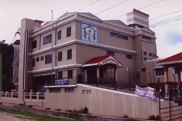 https://cache.careers360.mobi/media/colleges/social-media/media-gallery/16583/2020/1/28/Campus View of Sri Lakshmi Hayagreeva Institute of Science Commerce and Management Mysore_Campus-View.jpg