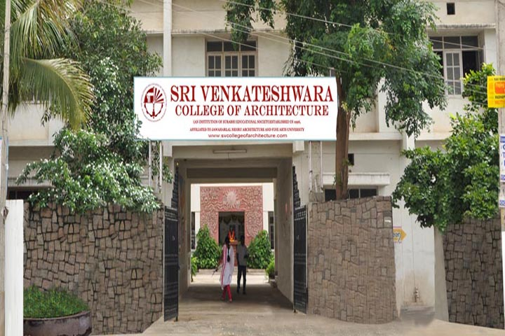 https://cache.careers360.mobi/media/colleges/social-media/media-gallery/16590/2018/11/26/College Entrance View of Sri Venkateswara College of Architecture Hyderabad_Campus-View.jpg
