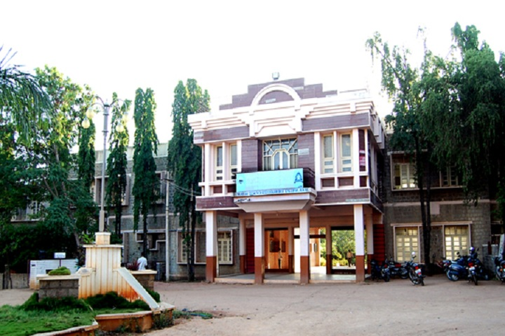 https://cache.careers360.mobi/media/colleges/social-media/media-gallery/16593/2020/1/24/frontview of Shri Vijay Mahantesh Arts Science and Commerce College Bagalkot_Campus-View.jpg
