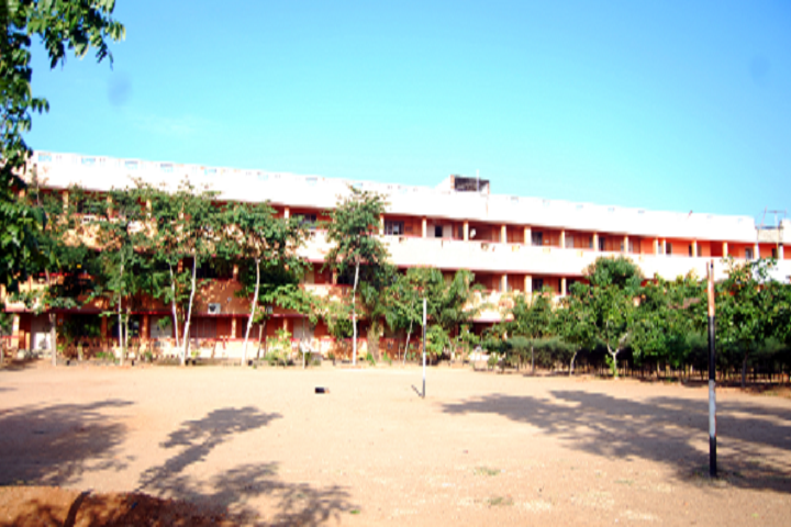 https://cache.careers360.mobi/media/colleges/social-media/media-gallery/16595/2019/3/16/Campus View of Srimath Sivagnana Balaya Swamigal Tamil Arts Science College Villupuram_Campus-View.png