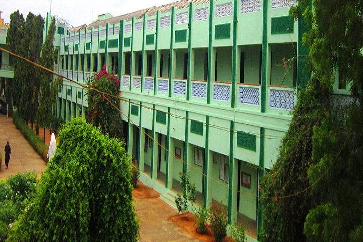 https://cache.careers360.mobi/media/colleges/social-media/media-gallery/16598/2019/5/29/College View of St Marys College Thoothukudi_Campus-View.jpg