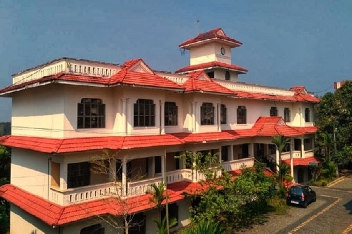 https://cache.careers360.mobi/media/colleges/social-media/media-gallery/16599/2020/7/18/Campus-View of St Thomas College Pathanamthitta_Campus-View.jpg