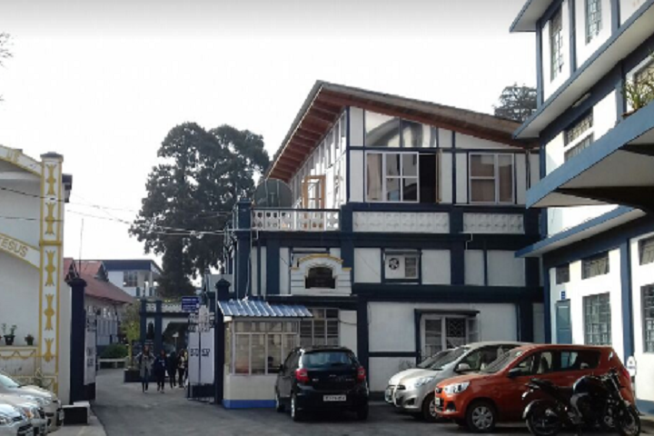 https://cache.careers360.mobi/media/colleges/social-media/media-gallery/16601/2019/1/2/Campus View of Saint Mary s College Shillong_Campus View.png
