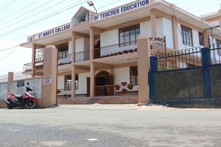 https://cache.careers360.mobi/media/colleges/social-media/media-gallery/16602/2018/7/18/Saint-Marys-College-of-Teacher-Education-Shillong-campus-view..JPG