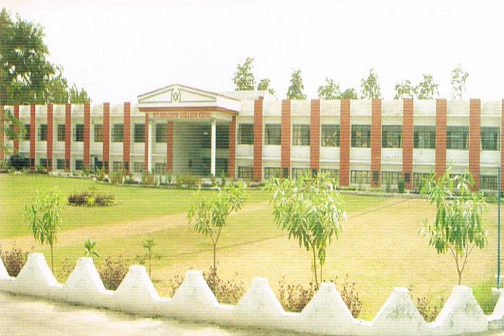 https://cache.careers360.mobi/media/colleges/social-media/media-gallery/16604/2019/5/23/College View of St Soldier Degree College Jalandhar_Campus-View.jpg