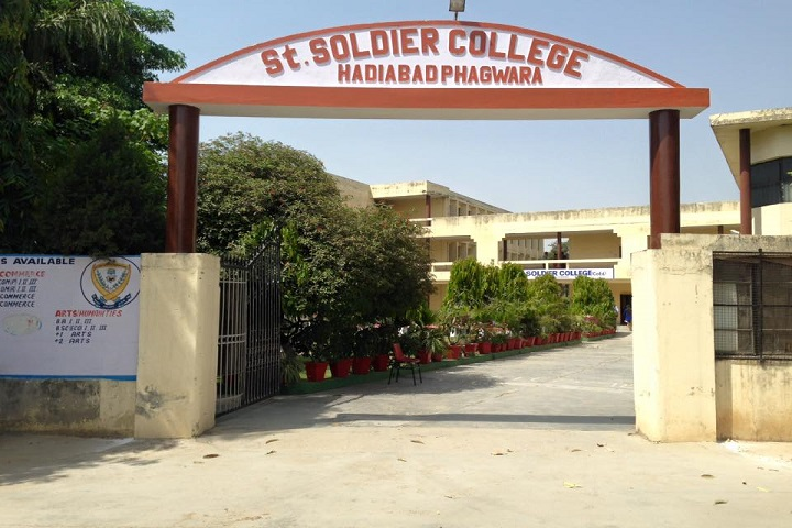 https://cache.careers360.mobi/media/colleges/social-media/media-gallery/16605/2019/5/23/College View of St Soldier Degree College Phagwara_Campus-View.jpg