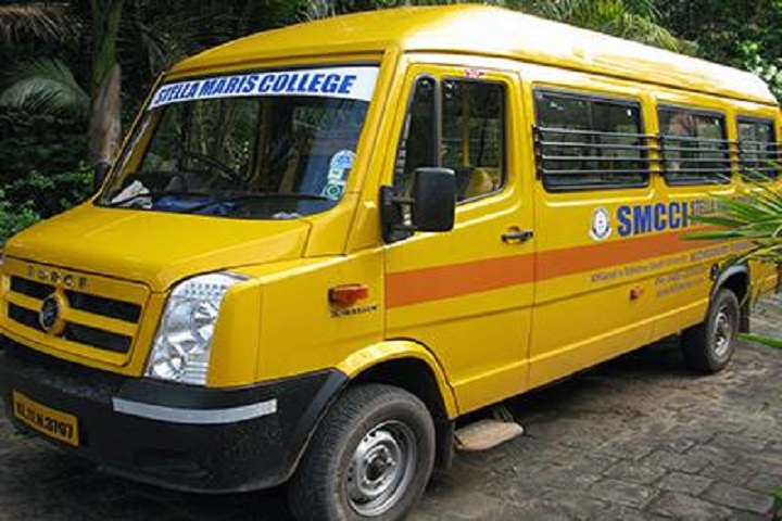 https://cache.careers360.mobi/media/colleges/social-media/media-gallery/16611/2019/5/27/Transportation of Stella Maris College of Commerce and Industry Ernakulam_Transport.jpg