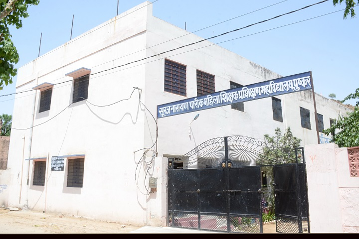 https://cache.careers360.mobi/media/colleges/social-media/media-gallery/16616/2020/6/18/Campus view of Shri Suraj Narayan Pareek Mahila Teacher Training College Pushkar_Campus-View.jpg