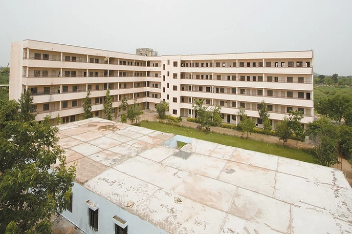 https://cache.careers360.mobi/media/colleges/social-media/media-gallery/16621/2020/2/29/Campus View of SVS PG College Warangal_Campus-View.jpg