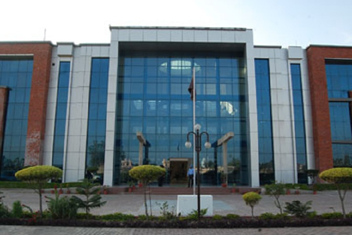 https://cache.careers360.mobi/media/colleges/social-media/media-gallery/16629/2019/5/17/College of Swift Institute of Management Patiala_Campus-View.jpg