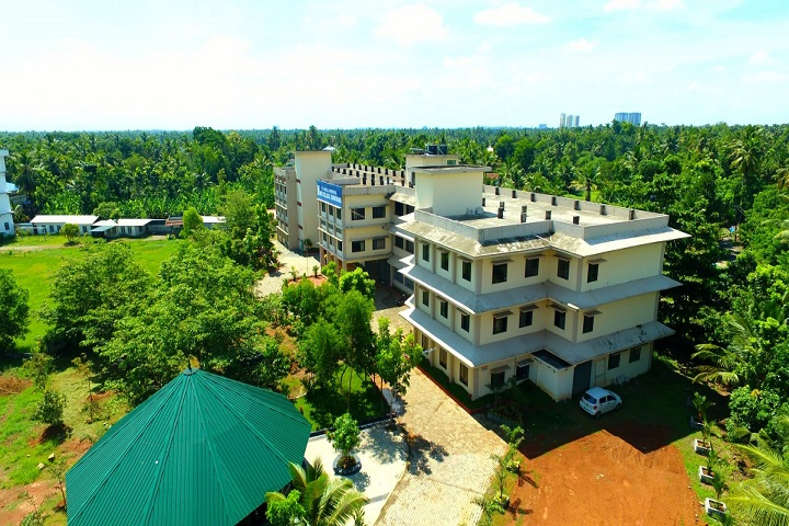 https://cache.careers360.mobi/media/colleges/social-media/media-gallery/16630/2020/5/12/Campus View of MES TO Abdulla Memorial College Kunnukara_Campus-View.jpg