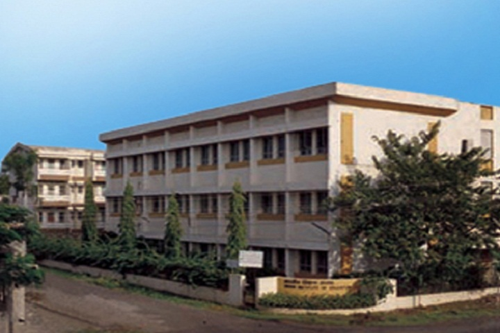 https://cache.careers360.mobi/media/colleges/social-media/media-gallery/16637/2019/2/15/Campus View of Indian Institute of Education Pune_Campus-View.jpg