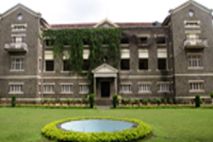 https://cache.careers360.mobi/media/colleges/social-media/media-gallery/16641/2020/1/24/Campus View of Agharkar Research Institute Pune_Campus-View.jpg