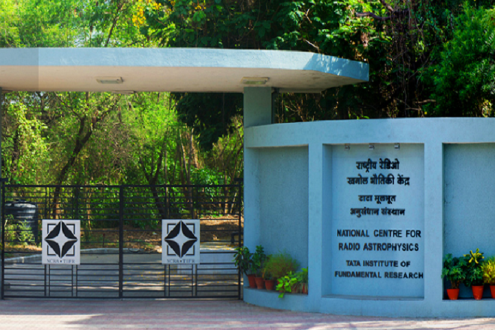 https://cache.careers360.mobi/media/colleges/social-media/media-gallery/16644/2019/3/22/Entrance View of National Centre for Radio Astrophysics Pune_Campus-View.PNG