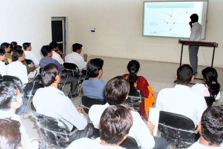 https://cache.careers360.mobi/media/colleges/social-media/media-gallery/1666/2017/7/15/JS-University-Shikohabad4.jpg