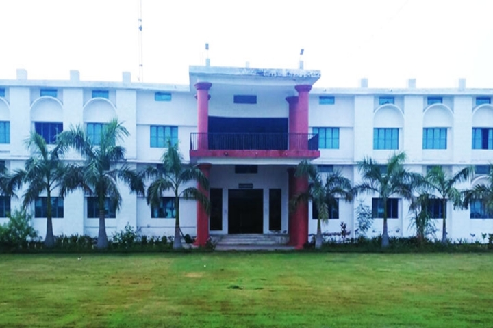 https://cache.careers360.mobi/media/colleges/social-media/media-gallery/1666/2019/7/10/Campus View of JS University Shikohabad_Campus-View.jpg