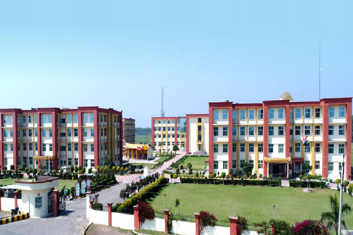 https://cache.careers360.mobi/media/colleges/social-media/media-gallery/16664/2019/3/22/Campus view of Universal College of Arts Commerce and Science Mohali_Campus-view.png