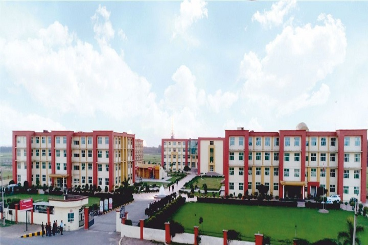 https://cache.careers360.mobi/media/colleges/social-media/media-gallery/16665/2019/5/20/Campus View of Universal Institute of Management and Technology Lalru_Campus-View.jpg