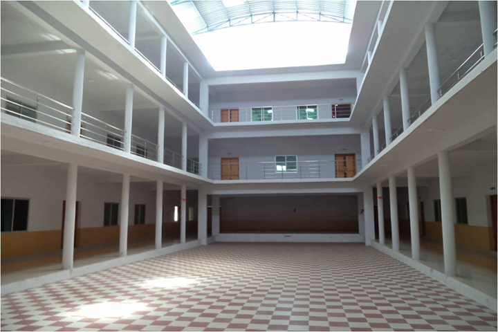 https://cache.careers360.mobi/media/colleges/social-media/media-gallery/16675/2019/2/16/College View of VPMM College of Architecture for Women Virudhunagar_Campus-View.jpg