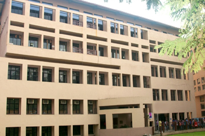 https://cache.careers360.mobi/media/colleges/social-media/media-gallery/16679/2018/12/18/College Building View of Vedanta College of Management and Information Technology Ulhasnagar_Campus-View.jpg