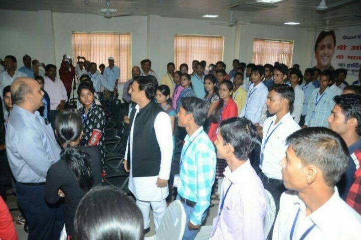 https://cache.careers360.mobi/media/colleges/social-media/media-gallery/1668/2017/7/21/Siddharth-University-Siddharthnagar4.jpg
