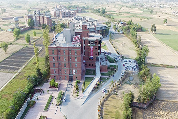 https://cache.careers360.mobi/media/colleges/social-media/media-gallery/16683/2019/12/13/Campus view of Vidya Institute of Creative Teaching Meerut_Campus-View_1.jpg