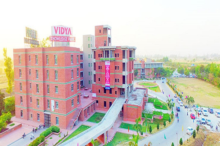 https://cache.careers360.mobi/media/colleges/social-media/media-gallery/16683/2019/5/24/Campus View of Vidya Institute of Creative Teaching Meerut_Campus-View.jpg