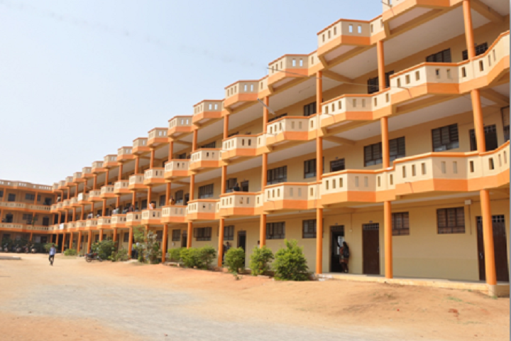 https://cache.careers360.mobi/media/colleges/social-media/media-gallery/16686/2019/5/28/Campus View of Vidyavahini First Grade College Tumkur_Campus-View.png