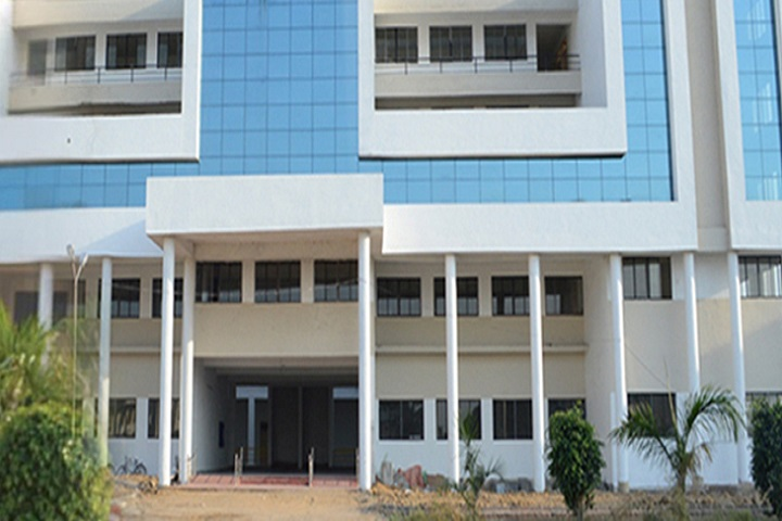https://cache.careers360.mobi/media/colleges/social-media/media-gallery/16690/2018/12/18/College Building View of Vikash School of Business Management Bargarh_Campus-View.jpg