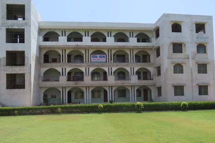 https://cache.careers360.mobi/media/colleges/social-media/media-gallery/16691/2020/6/19/Campus View of Veena Vadini Teachers Training Institute Gwalior_Campus-View.jpg