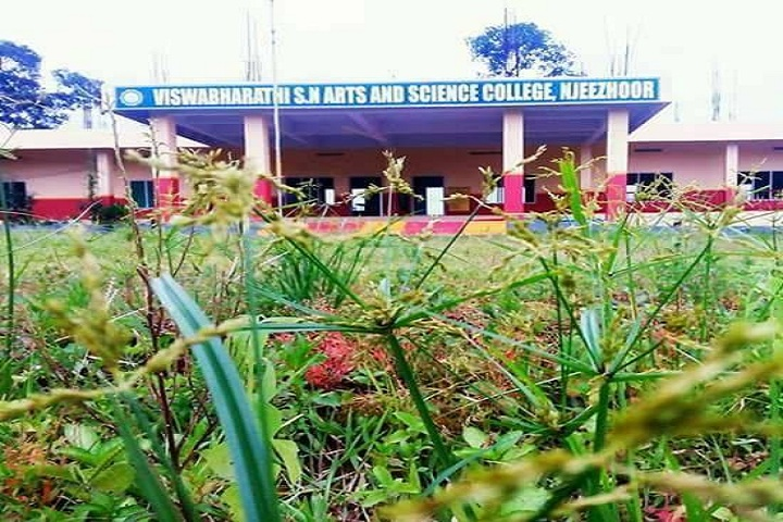https://cache.careers360.mobi/media/colleges/social-media/media-gallery/16694/2019/12/30/Campus View of Viswabharathi SN Arts and Science College Kottayam_Campus-View.jpg