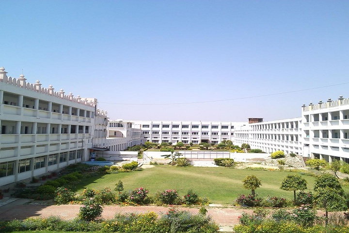 https://cache.careers360.mobi/media/colleges/social-media/media-gallery/16715/2019/1/21/Campus view of Sant Darbara Singh PG College for Women Lopon_Campus-view.jpg