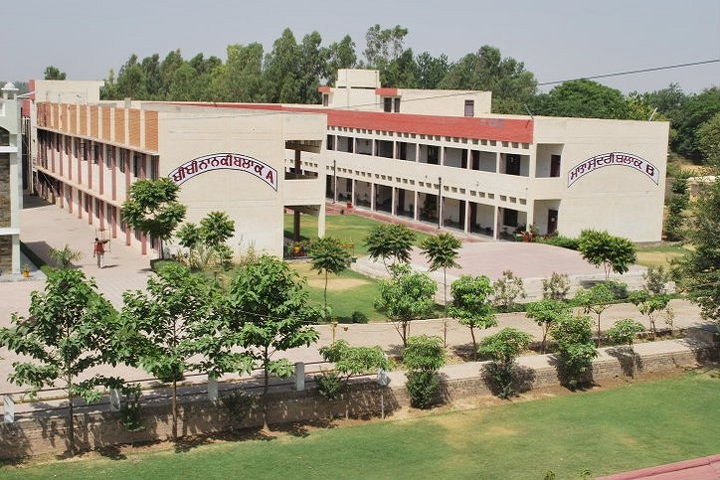 https://cache.careers360.mobi/media/colleges/social-media/media-gallery/16718/2018/12/19/College Building View of Guru Nanak College for Girls Sri Muktsar Sahib_Campus-View.jpg