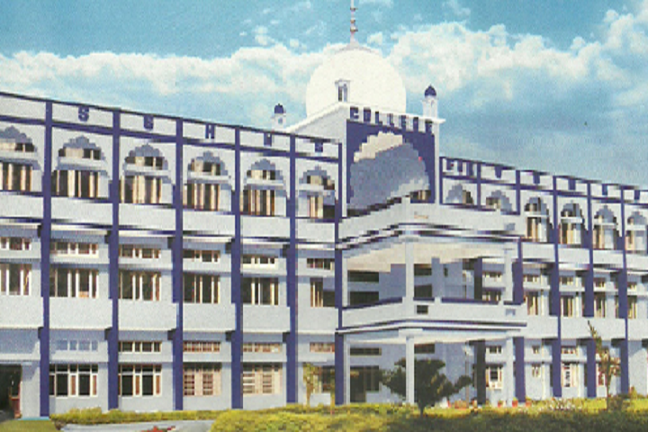 https://cache.careers360.mobi/media/colleges/social-media/media-gallery/16719/2018/10/8/Campus View of Siri Guru Har Rai Sahib College for Women Ludhiana_Campus-View.png