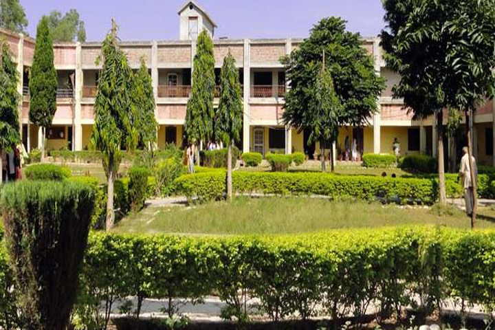 https://cache.careers360.mobi/media/colleges/social-media/media-gallery/16724/2019/1/8/College View of M.B.B.G.R.G.C.Girls College Mansowal_Campus-View.JPG
